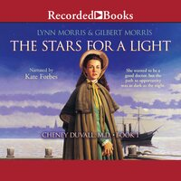 The Stars for a Light - Gilbert Morris,Lynn Morris