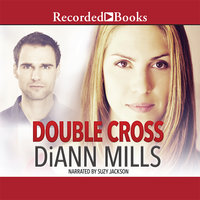 Double Cross - DiAnn Mills