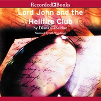 Lord John and the Hellfire Club - Diana Gabaldon