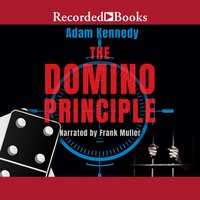 The Domino Principle - Adam Kennedy
