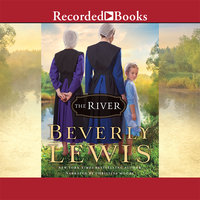 The River - Beverly Lewis