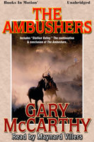 The Ambushers - Gary McCarthy