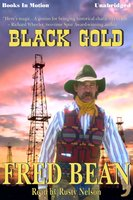 Black Gold - Fred Bean
