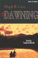 The Dawning - Hugh B. Cave