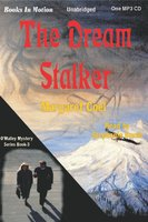 The Dream Stalker - Margaret Coel