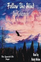 Follow the Wind - Don Coldsmith