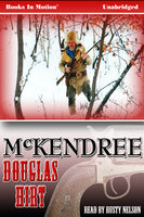 McKendree - Douglas Hirt