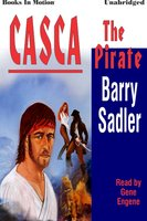 The Pirate - Barry Sadler