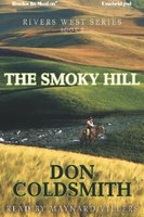 The Smoky Hill - Don Coldsmith