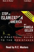 Stop the Islamization of America - Pamela Geller