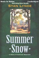 Summer Snow - Stan Lynde