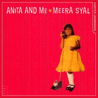 Anita and Me - Meera Syal