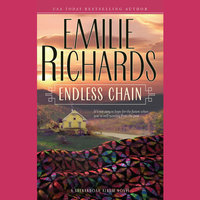 Endless Chain - Emilie Richards