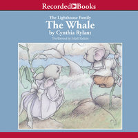 The Whale - Cynthia Rylant
