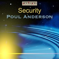 Security - Poul Anderson