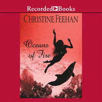 Oceans of Fire - Christine Feehan