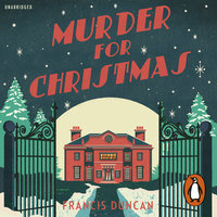 Murder for Christmas - Francis Duncan