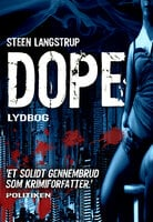 Dope - Steen Langstrup