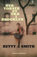 Der vokser et træ i Brooklyn - Betty Smith