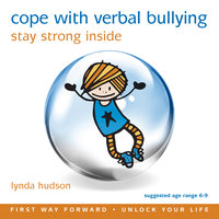 Cope With Verbal Bullying - Lynda Hudson