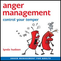 Anger Management - Lynda Hudson