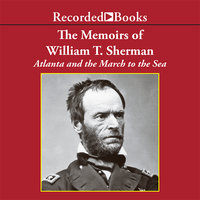 The Memoirs of William T. ShermanExcerpts - William Sherman