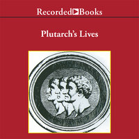 Plutarch's LivesExcerpts - Plutarch