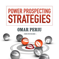 Power Prospecting Strategies - Omar Periu