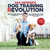 Zak George's Dog Training Revolution - Zak George