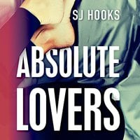 Absolute Lovers - SJ Hooks