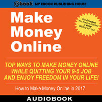 Make Money Online - Various Authors