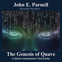 The Genesis of Quave - John E. Parnell