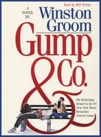 Gump & Co. - Winston Groom