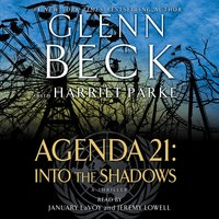 Agenda 21: Into the Shadows - Glenn Beck