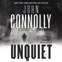 Unquiet - John Connolly