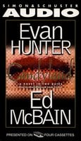 Candyland: A Novel In Two Parts - Ed McBain,Evan Hunter