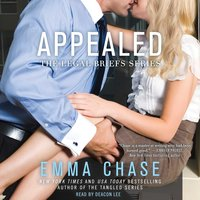 Appealed - Emma Chase