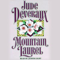 Mountain Laurel - Jude Deveraux