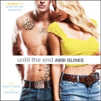 Until the End - Abbi Glines