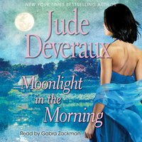 Moonlight in the Morning - Jude Deveraux