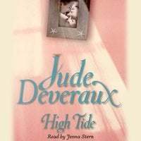 High Tide - Jude Deveraux
