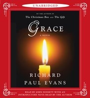 Grace - Richard Paul Evans