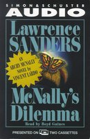 McNally's Dilemma - Lawrence Sanders