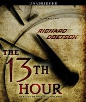 The 13th Hour - Richard Doetsch