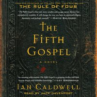 The Fifth Gospel - Ian Caldwell