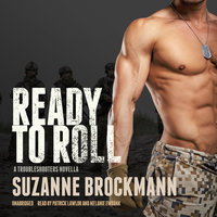 Ready to Roll - Suzanne Brockmann