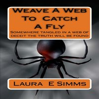 Weave A Web to Catch A Fly - Laura E. Simms