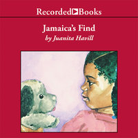Jamaica's Find - Juanita Havill