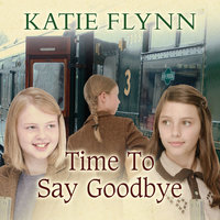 Time to Say Goodbye - Katie Flynn