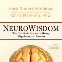 NeuroWisdom - Mark Robert Waldman,Chris Manning (PhD)
